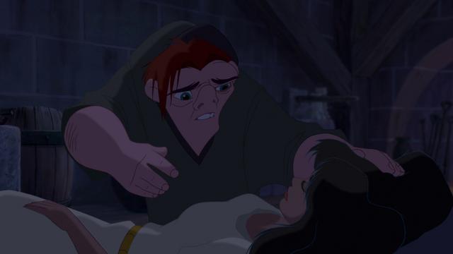 File:Quasimodo 137.PNG