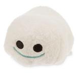 SnowgieFFTsum