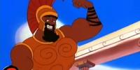 Achilles (Hercules)