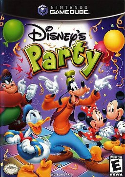 File:Disney's Party GC.jpg