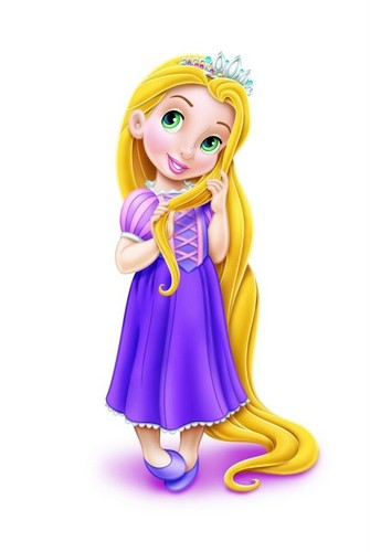 image disney princess toddlers disney princess 34588237 335 500