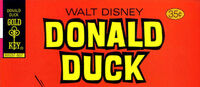 DonaldDuck 3rd logo
