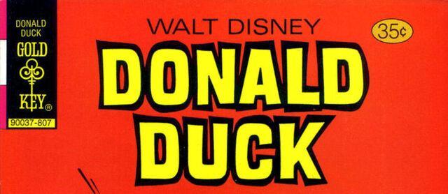 File:DonaldDuck 3rd logo.jpg