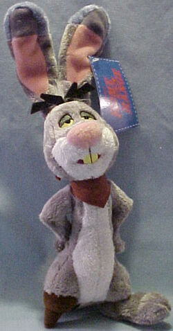File:Lucky Jack Plush.jpg