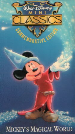 File:Mickey's Magical World.jpg