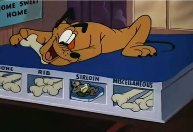 File:Pluto's Housewarming 5.jpg