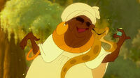 Princess-and-the-frog-disneyscreencaps com-10425