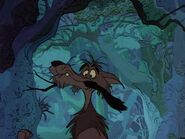 The-Wolf-from-The-sword-in-a-stone-classic-disney-22308994-618-473