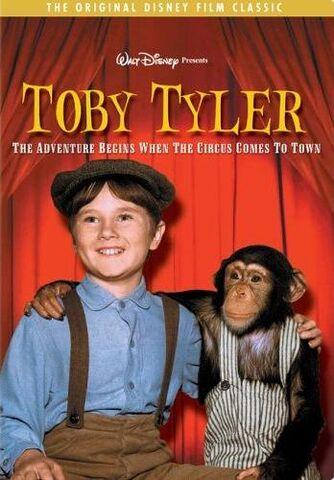 File:Toby Tyler.jpg