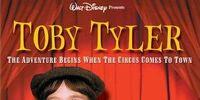 Toby Tyler/Gallery