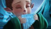 Winter's-Gift-30