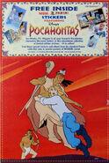 1995-Nesquick-Pocahontis-Stickers-scene--1-