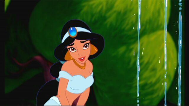 File:Aladdin1148.jpg
