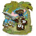 Thumbnail for version as of 04:28, November 22, 2012