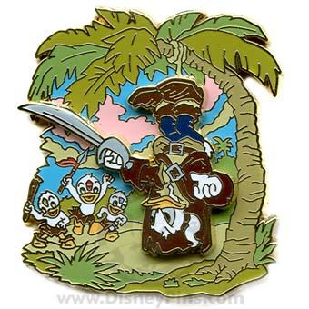 File:Donald Duck William Turner DMC.jpg