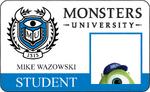 MikeWazowskiID-MU