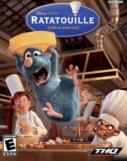 Ratatouillevideogamecoverart