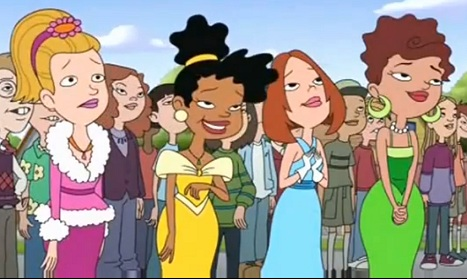 File:Recess School's Out.jpg