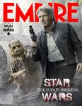 The Force Awakens Empire 04