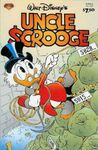 UncleScrooge 364