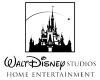 Walt Disney Studios Home Entertainment.png