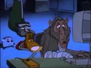 Ape Helps