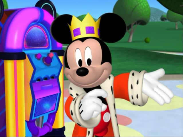 File:MinniesMasquerade - Prince Mickey.jpg