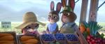 Parents-sad-Judy