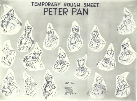 File:Peterpan2.jpg
