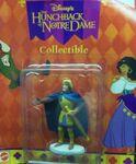 Phoebus figurine