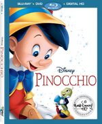 Pinocchio-Signature-Collection
