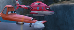 Planes-Fire-and-Rescue-18