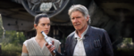 The-Force-Awakens-121