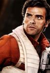 Poe Dameron infobox