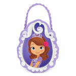 Sofia the First Bag