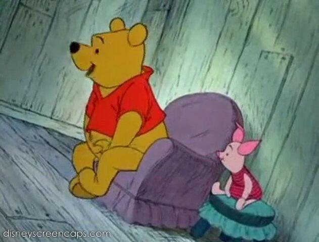 File:Winniethepooh-disneyscreencaps com-3434.jpg