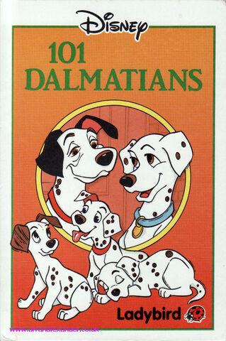 File:101 Dalmatians (Ladybird 2).jpg