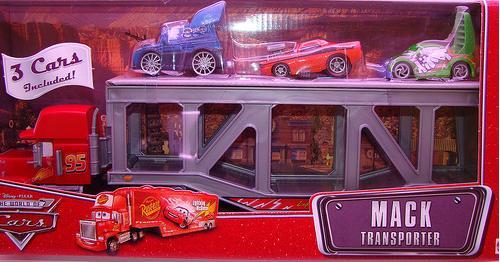 File:Mack Transporter.jpg