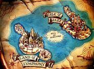 Music land 3large