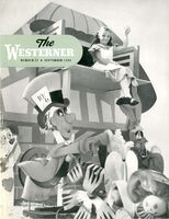 The westerner1951-09 cover blog