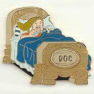 Doc Pin