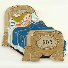 File:Doc Pin.jpg