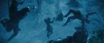 Maleficent-(2014)-240