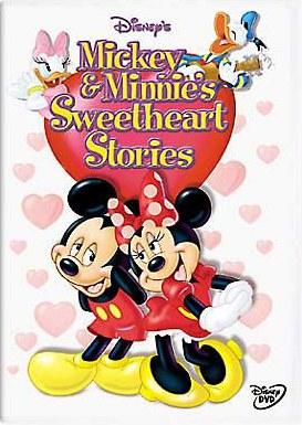 File:MickeyandMinniesSweetheartStories.jpg