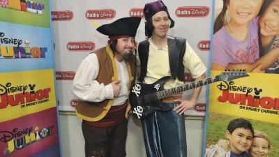 File:Radio-disney-junior-THUMB1.jpg