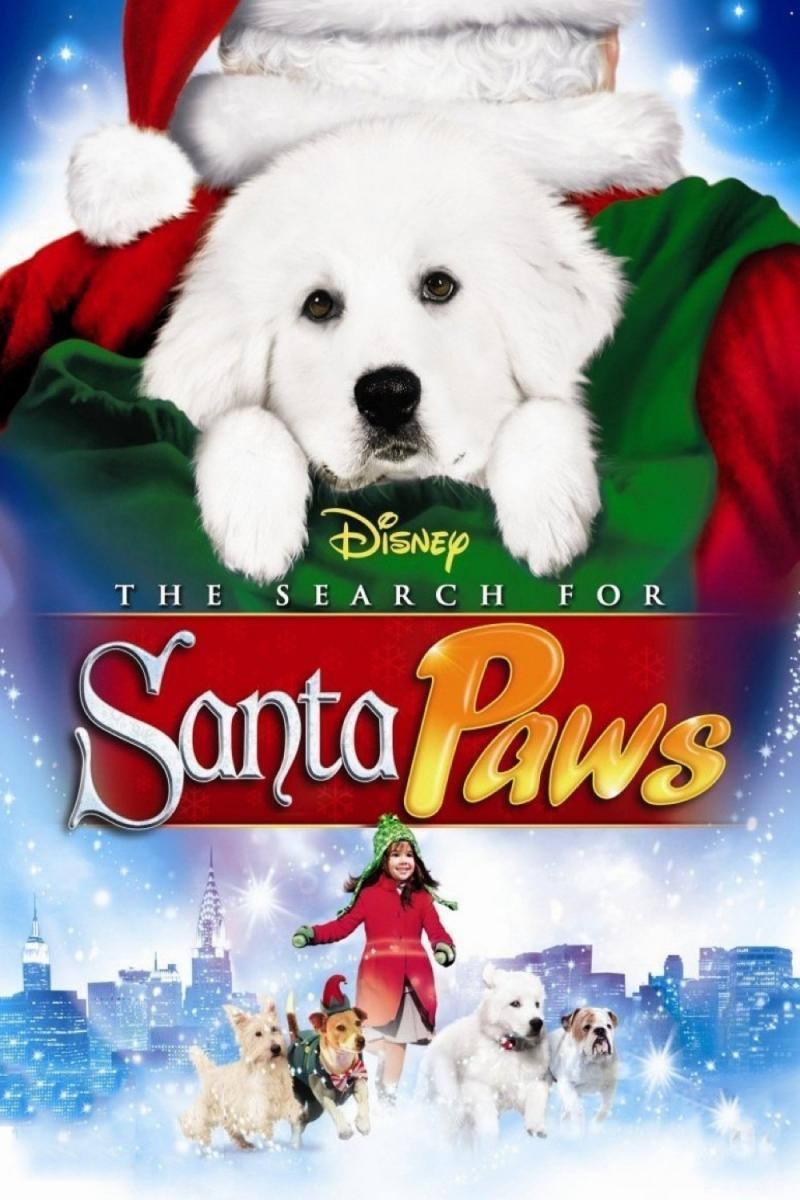 File:The Search for Santa Paws.jpg