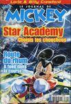 Le journal de mickey 2629