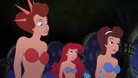Little-mermaid3-disneyscreencaps.com-1085