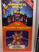 PlausibleimpossibleVHS