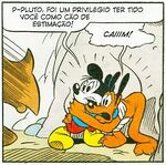 Pluto-comics-31